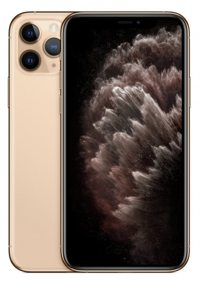 Save £125 at Argos on SIM Free iPhone 11 Pro 64GB Mobile Phone - Gold