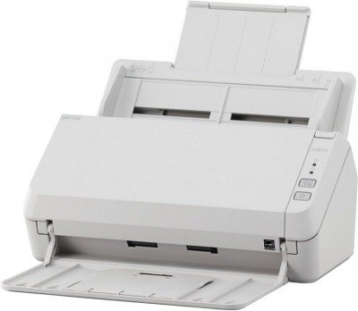 Save £47 at Ebuyer on Fujitsu SP 1130 Double Sided Document Scanner