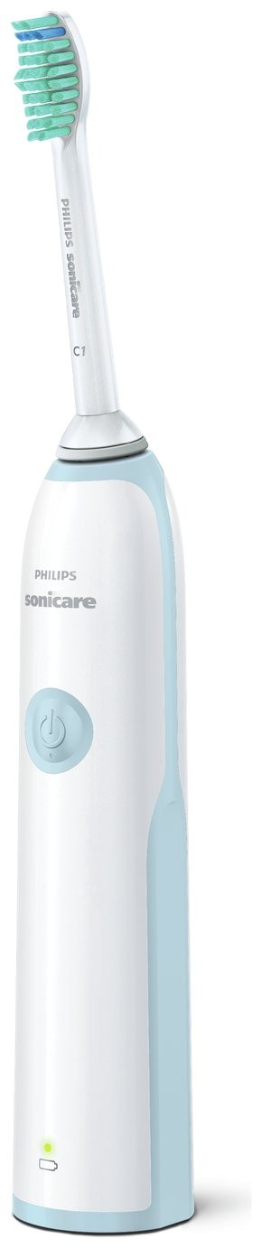 Save £5 at Argos on Philips Sonicare DailyClean 2100 Electric Toothbrush - Clean