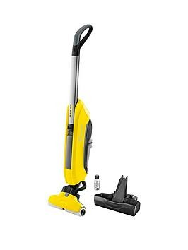 Save £40 at Very on Karcher Fc 5 Cordless Hard Floor Cleaner