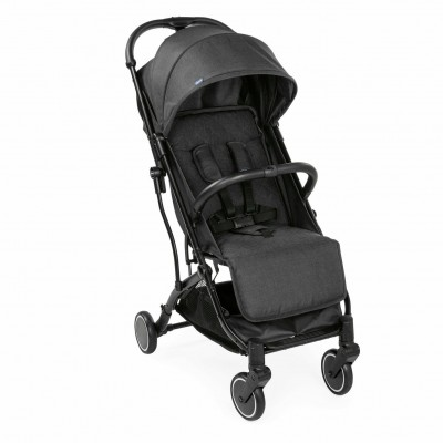 Save £21 at Argos on Chicco Trolley Me Pushchair