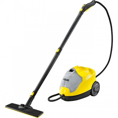 Save £38 at AO on Karcher SC4 EasyFix Steam Cleaner