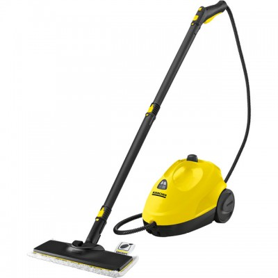 Save £54 at AO on Karcher SC2 EasyFix Steam Cleaner