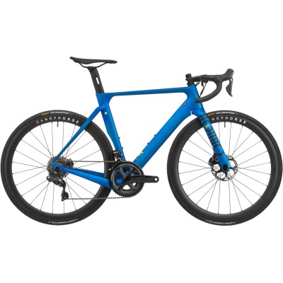 Save £2130 at Wiggle on Rondo HVRT CR1 Road Bike (2020) Road Bikes