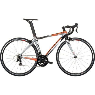 Save £160 at Wiggle on Bottecchia SP9 Ultegra Mix Road Bike Road Bikes