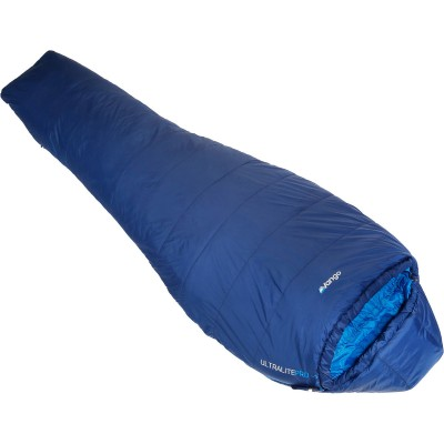 Save £15 at Wiggle on Vango Ultralite Pro 200 Sleeping Bag Sleeping Bags