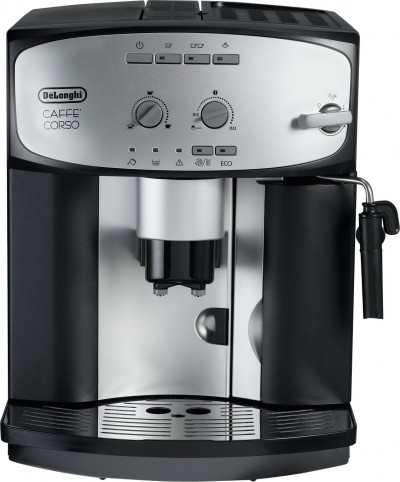 Save £40 at Argos on De'Longhi ESAM 2800 Cafe Corso Bean to Cup Coffee Machine
