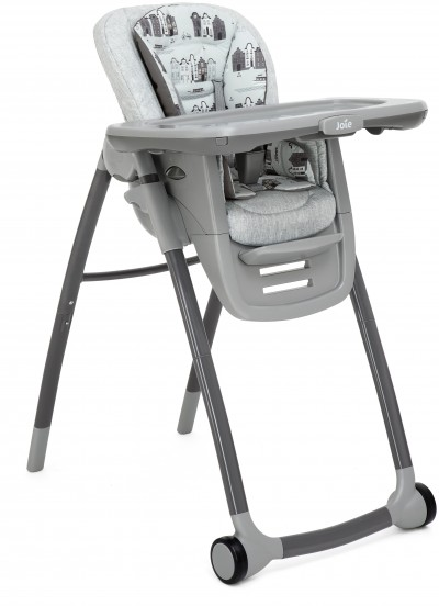 Save £21 at Argos on Joie Multiply Highchair