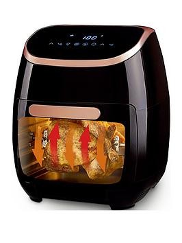 Save £20 at Very on Tower 11-Litre Digital Air Fryer Oven