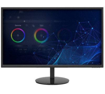 Save £20 at Ebuyer on Xenta 24 IPS LED Monitor With Height Adjustable Stand