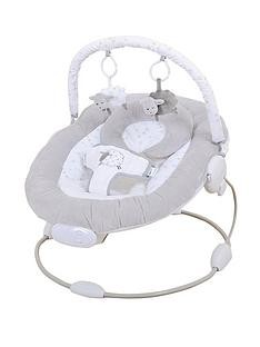 Save £12 at Very on Silvercloud Counting Sheep Bouncer