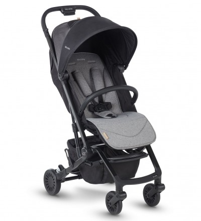 Save £65 at Argos on Micralite ProFold Pushchair - Carbon