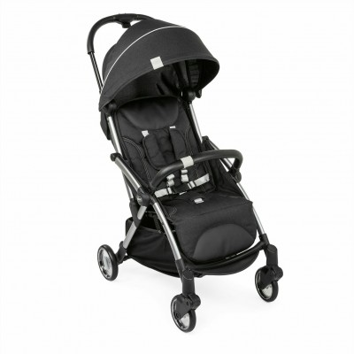 Save £40 at Argos on Chicco Goody Stroller - Graphite