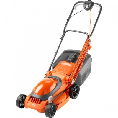 Save £14 at AO on Flymo EasiMow 340R Electric Lawnmower
