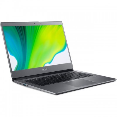 Save £101 at AO on Acer Chromebook CB714-1W 14
