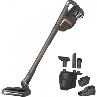 Save £102 at AO on Miele Triflex HX1 Pro Cordless Vacuum Cleaner with up to 120 Minutes Run Time