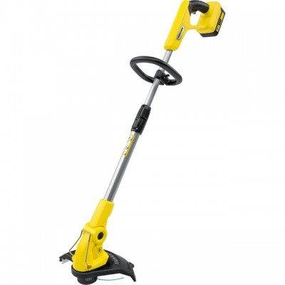 Save £30 at AO on Karcher LTR 18-30 Cordless 18 Volts Grass Trimmer