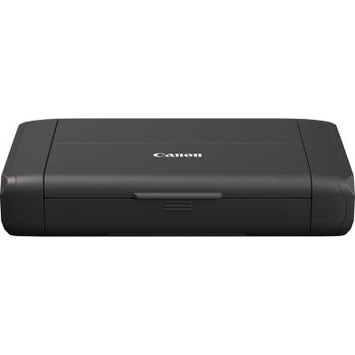 Save £37 at Ebuyer on Canon PIXMA TR150 A4 Colour Inkjet Printer