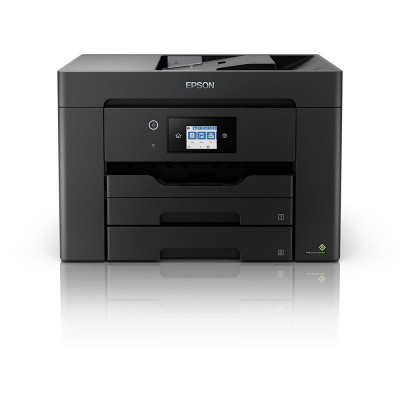Save £39 at Ebuyer on Epson WorkForce WF-7830DTWF A3 Colour Inkjet Printer