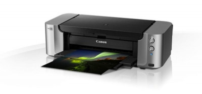 Save £57 at Ebuyer on Canon Pixma Pro100S A3+ Colour Inkjet Printer