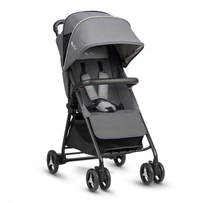 Save £40 at Argos on Silver Cross Avia Galaxy Stroller