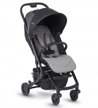 Save £20 at Argos on Micralite ProFold Pushchair - Carbon