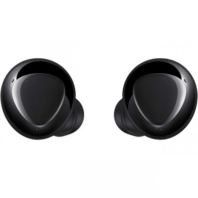 Save £16 at AO on Samsung Galaxy Buds + In-Ear Wireless Bluetooth Headphones - Black