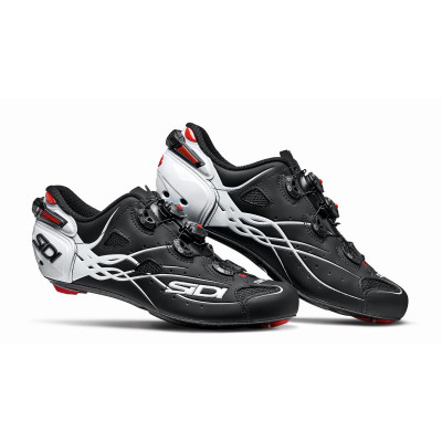 Save £70 at Wiggle on Sidi Shot Road Shoes Cycling Shoes