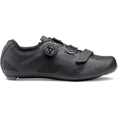 Save £15 at Wiggle on Northwave Storm Road Shoes Cycling Shoes
