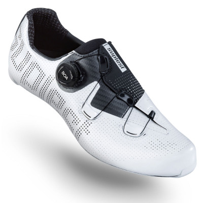 Save £36 at Wiggle on Suplest Edge+ Road Performance Carbon Comp Shoes Cycling Shoes