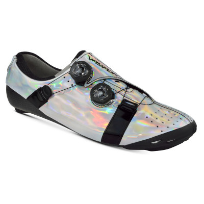 Save £33 at Wiggle on Bont Vaypor S Hologram Road Shoe Cycling Shoes