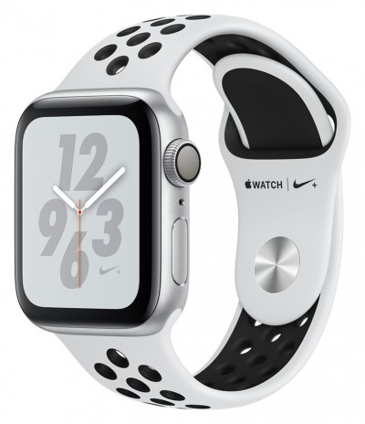 Save £50 at Argos on Apple Watch Nike S4 GPS