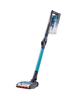Save £60 at Very on Shark Cordless Vacuum Cleaner With Anti Hair Wrap And Truepet [Single Battery] Iz201Ukt