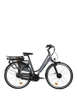 Save £200 at Very on Vitesse Vitesse Pulse Ladies Traditional Style Electric Bike