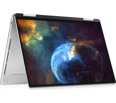 Save £250 at Currys on DELL XPS 13 13.4