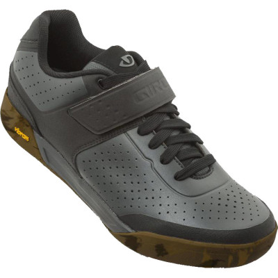 Save £15 at Wiggle on Giro Chamber II Off Road Shoes Cycling Shoes