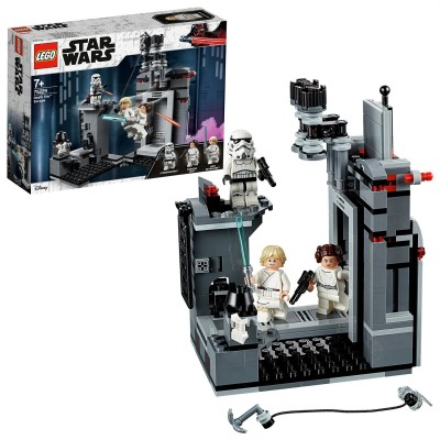Save £5 at Argos on LEGO Star Wars GV Escape Playset- 75229