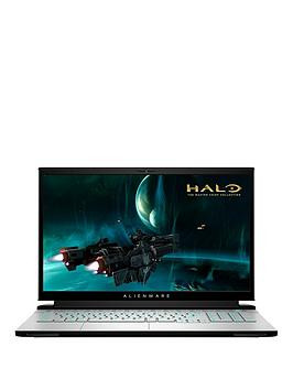 Save £350 at Very on Alienware Alienware M17 R3, Intel Core I7, 17.3In Full Hd Laptop, 16Gb Ram, 1Tb Ssd, 8Gb Nvidia Geforce Rtx 2070 Super Graphics