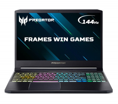 Save £200 at Currys on ACER Predator Triton 300 15.6