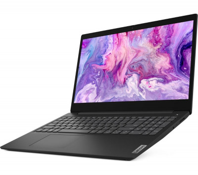 Save £100 at Currys on LENOVO IdeaPad 3 15.6