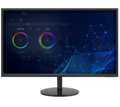 Save £10 at Ebuyer on Xenta 24 IPS LED Monitor With Height Adjustable Stand