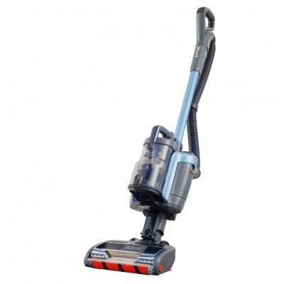 Save £100 at Argos on Shark Anti Hair Wrap Cordless Upright Vacuum Cleaner