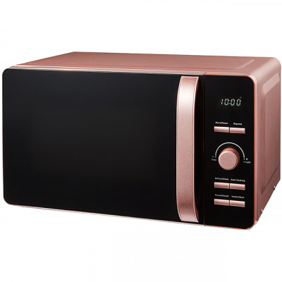 Save £14 at AO on Tower T24021PS 20 Litre Microwave - Pink