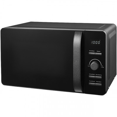 Save £14 at AO on Tower T24021BS 20 Litre Microwave - Black