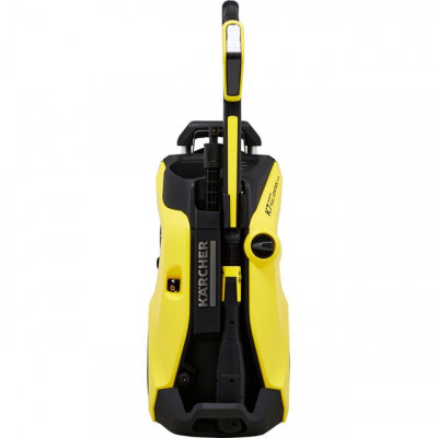 Save £57 at AO on Karcher Full Control Plus Home K7 Premium Pressure Washer