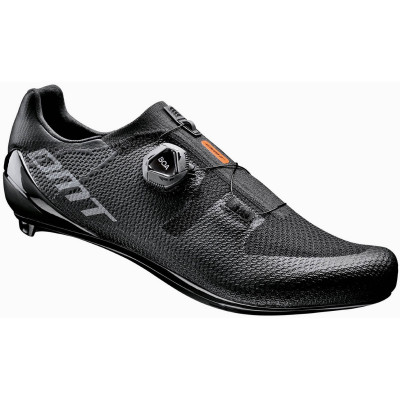 Save £42 at Wiggle on DMT KR3 Road Shoes Cycling Shoes