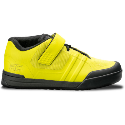 Save £19 at Wiggle on Ride Concepts Transition SPD MTB Shoes Cycling Shoes