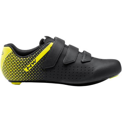 Save £9 at Wiggle on Northwave Core 2 Road Shoes Cycling Shoes