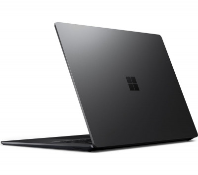 Save £210 at Currys on MICROSOFT 15