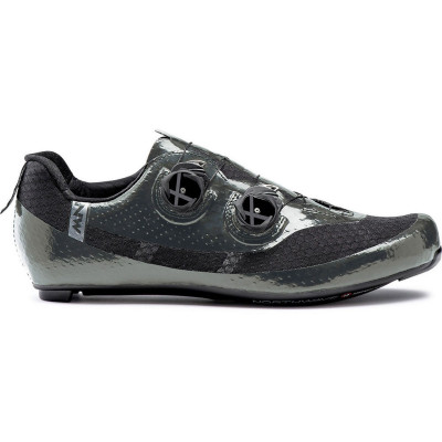 Save £18 at Wiggle on Northwave Mistral Plus Road Shoes Cycling Shoes